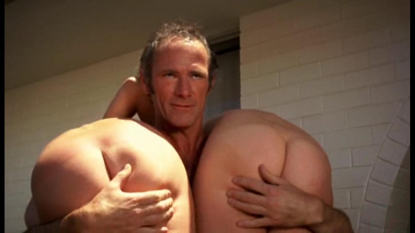 ozplotation австралийское кино безумный макс
