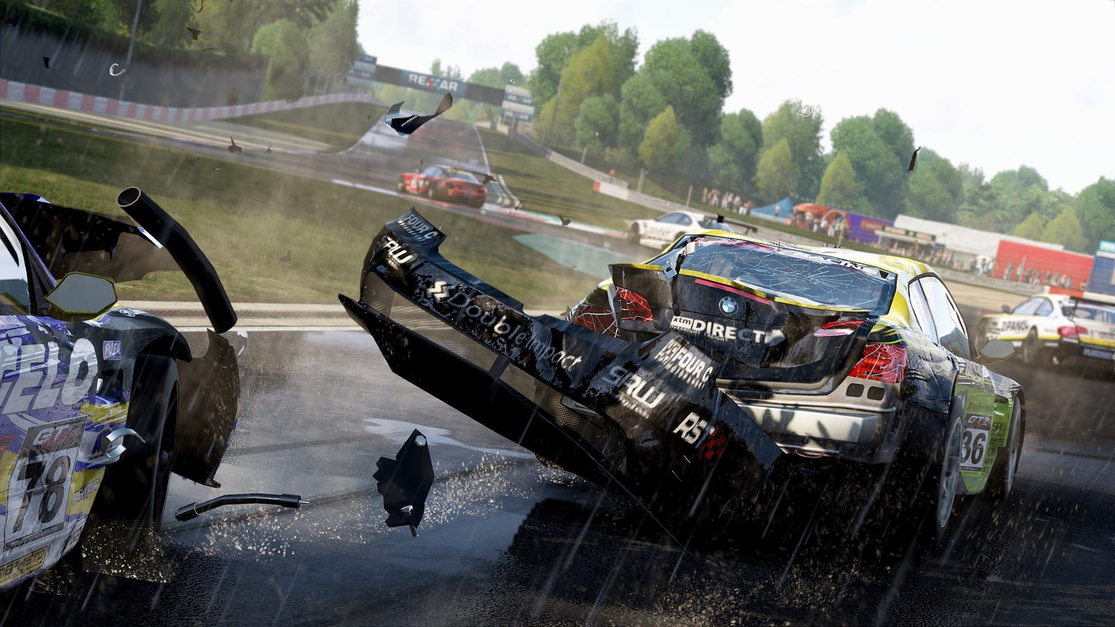 where to buy project cars Drive around small towns and farms, and offer to buy the cars in their yard sounds funny  where do people find project cars click to expand in the projects.