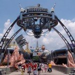 Tomorrowland-10-2