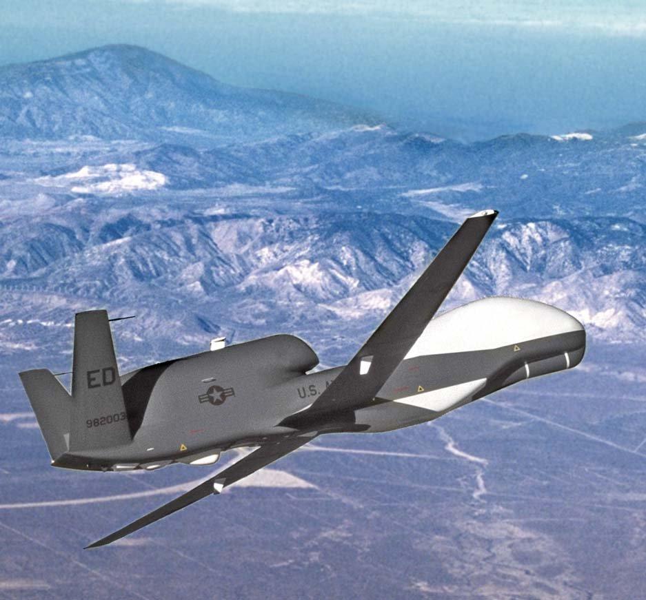 drone-strikes-1-in-3-killed-are-civilians