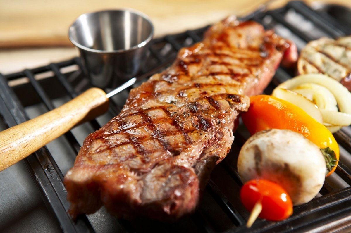 grilled-meat(1)