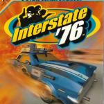 безумный макс interstate 76