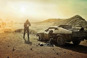 безумный макс дорога ярости смотреть премьера отзывы mad max fury road отвратительные мужики
