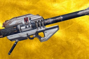 podcast destiny типичный галлахорн игорь белкин игорь тонет gjallarhorn