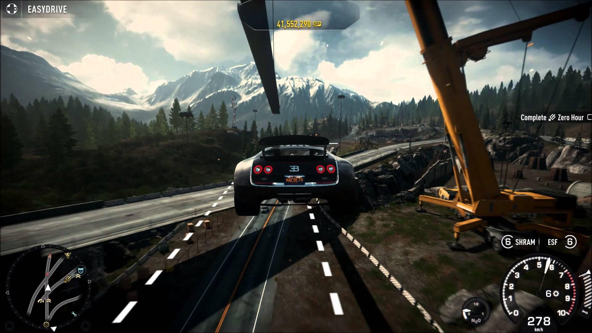 project cars автосимуляторы гоночки играть nfs