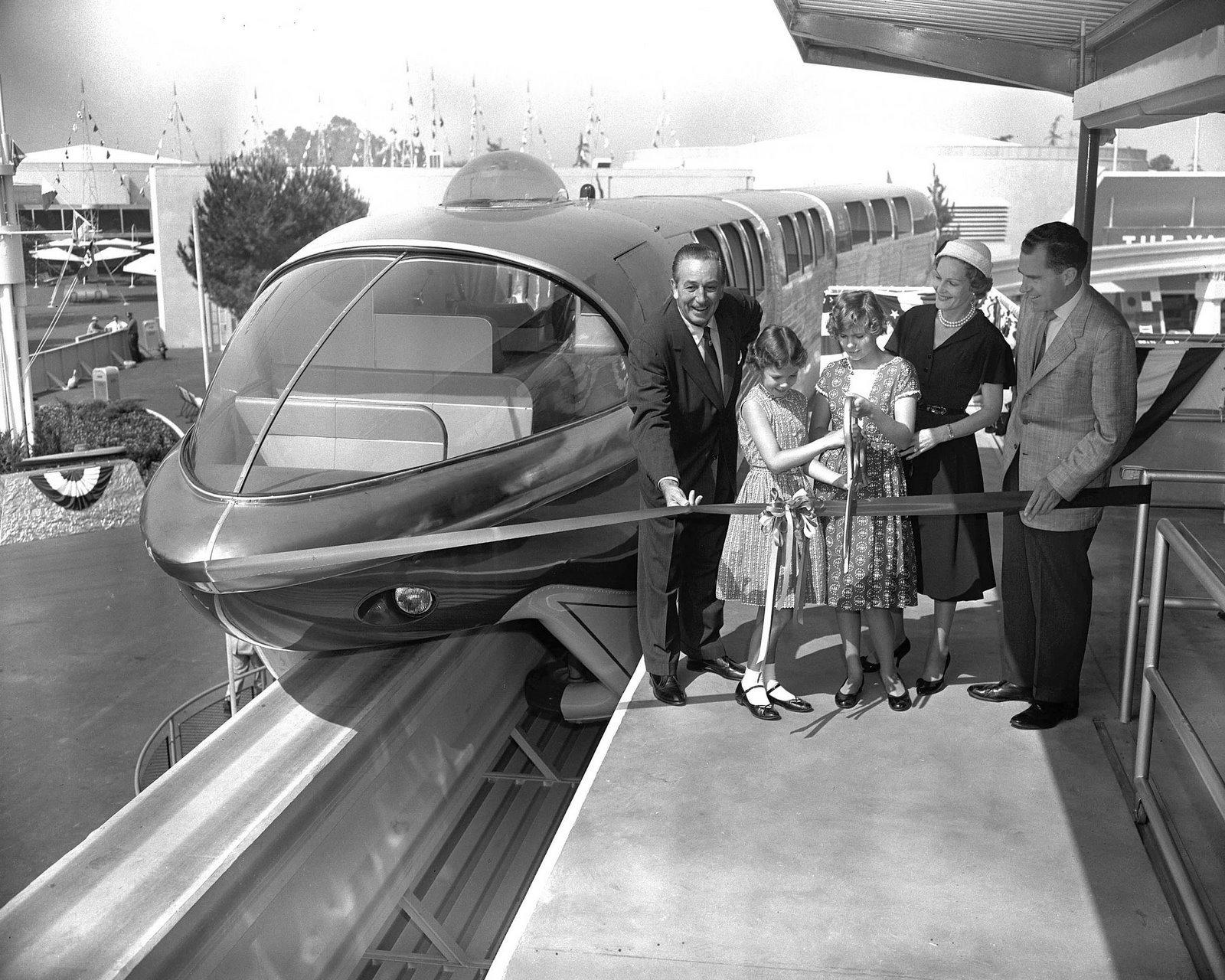 nixon-monorail-opening