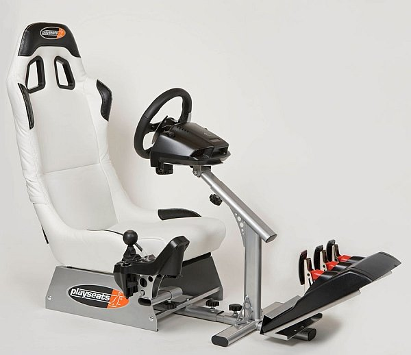 playseat2