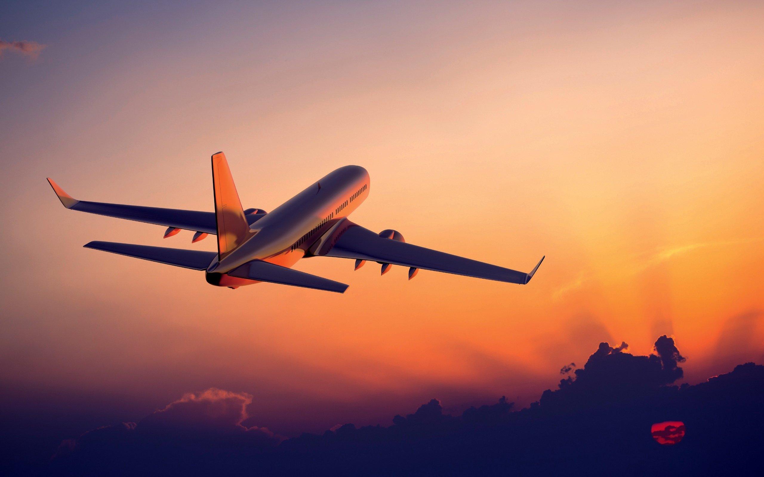 роды в самолете родила в самолете токио канада жительница канады