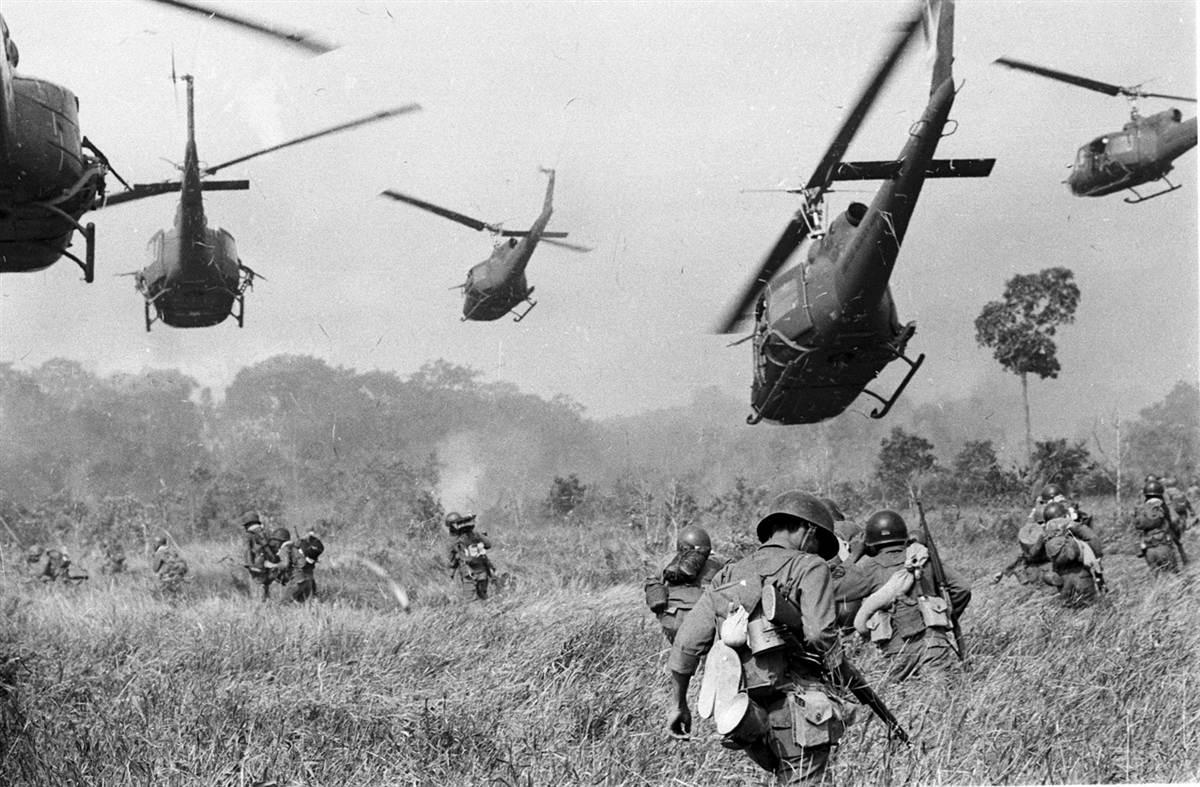 танк 843 вьетнам война сша ссср цельнометаллическая оболочка