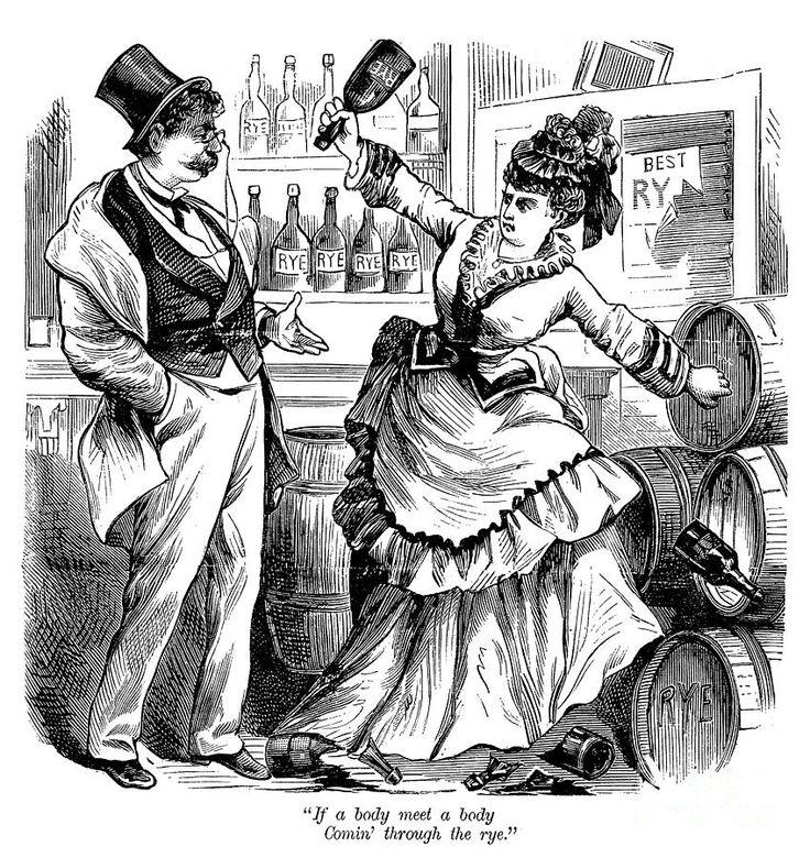 сухой закон запрет алкоголя запретить алкоголь