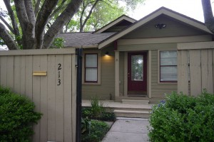 дом в техасе 150 house texas could be yours конкурс эссе