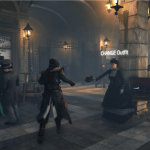 assassin's creed victory syndicate новый асасин когда выйдет