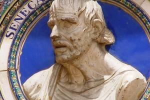 оружие философы отвратительные мужики