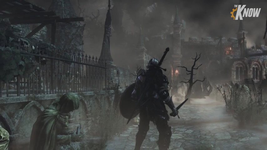 DS3-First-Info-Leaked