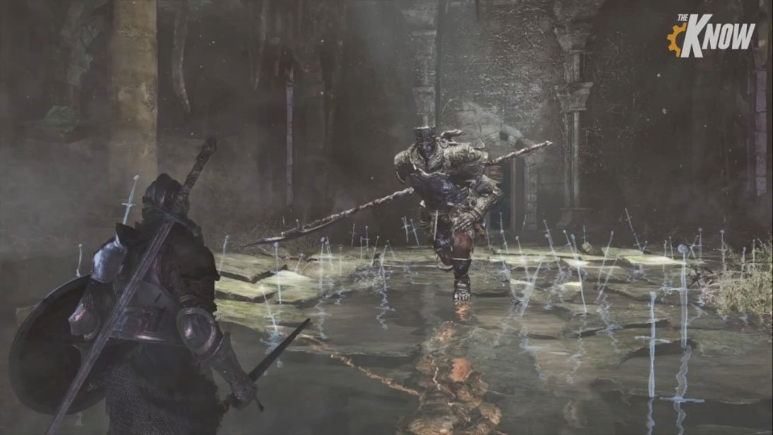 Dark-Souls-3-Leak_06-05-15_006