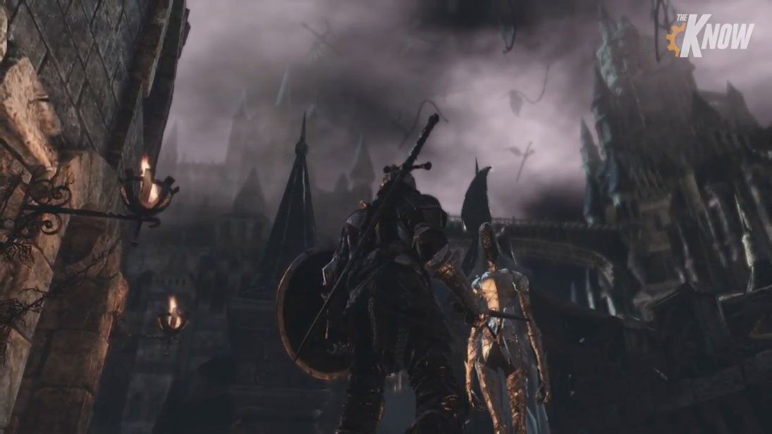 Dark-Souls-3-Leak_06-05-15_012