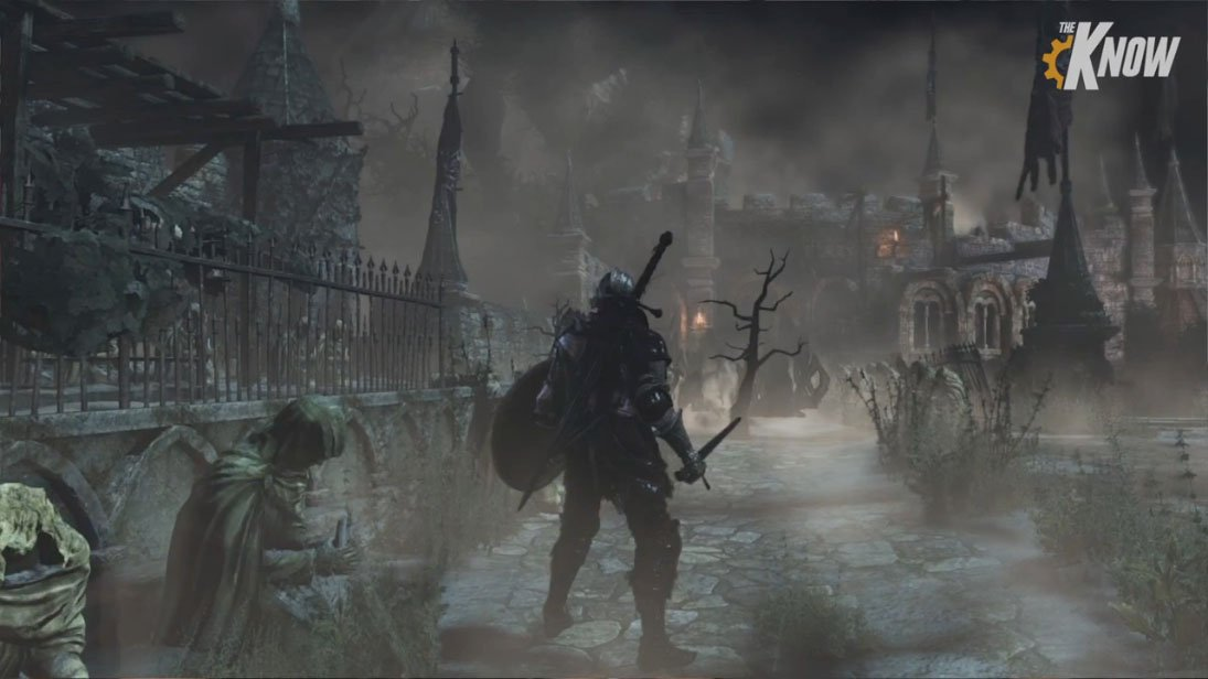 Dark-Souls-3-Leak_06-05-15_013