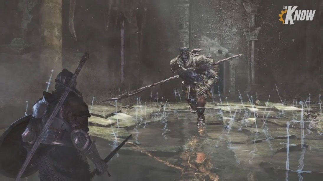 Dark-Souls-3-Leak_06-05-15_015
