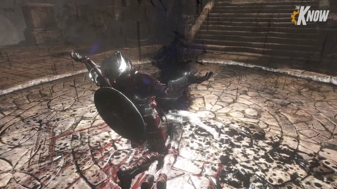 Dark-Souls-3-Leak_06-05-15_016