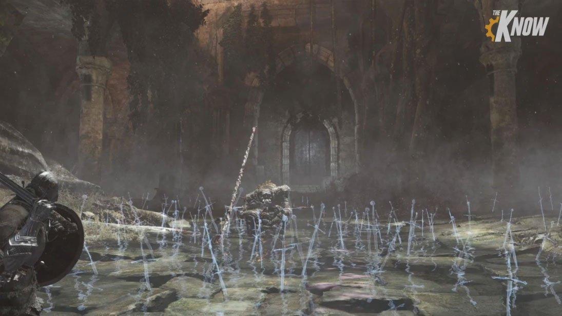 Dark-Souls-3-Leak_06-05-15_017