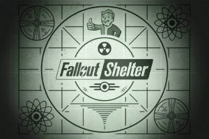 fallout 4 fallout shelter случайные обзоры
