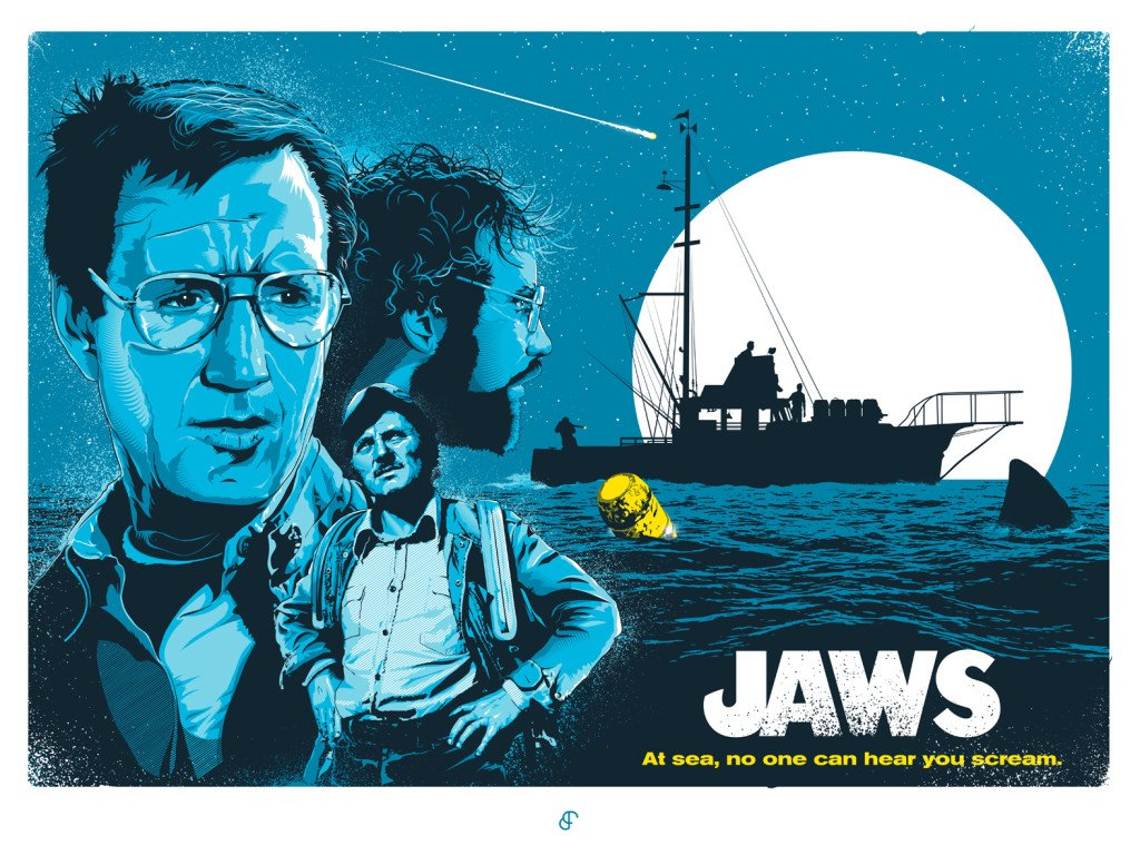 JAWS_24x18_LD-1024x768