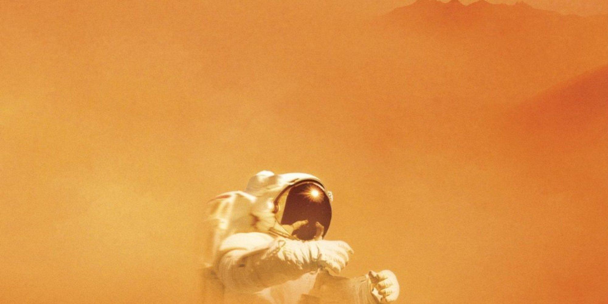 марсианин экранизация книга фильм энди вейер вейр уир the martian отвратительные мужики