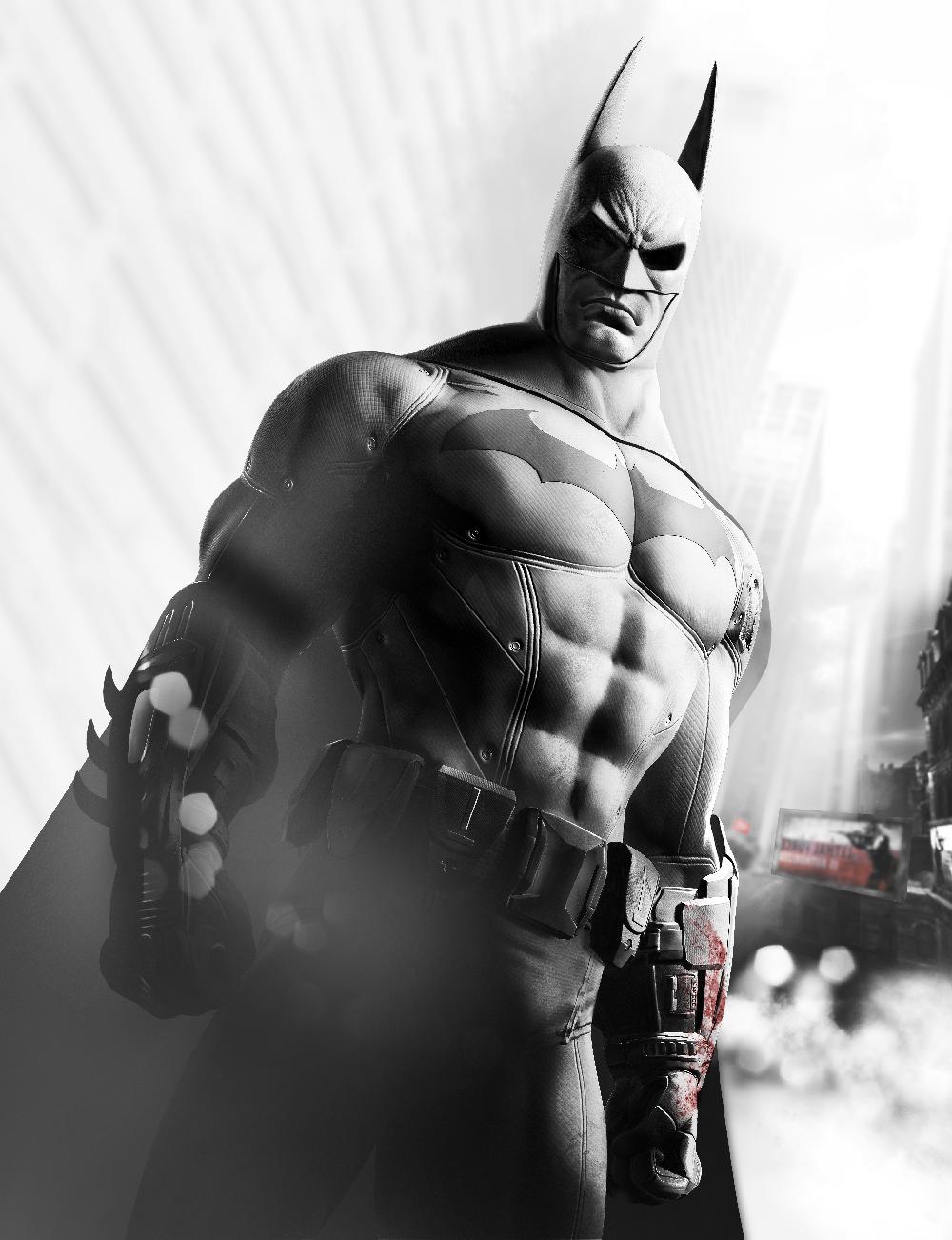 бетмен бэтмен arkham knight batman отвратительные мужики