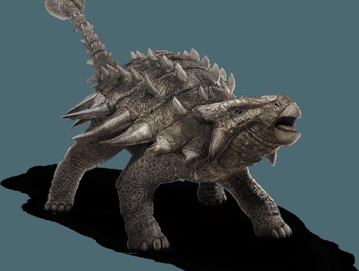 jurassic_world__ankylosaurus_by_sonichedgehog2-d8brgxv