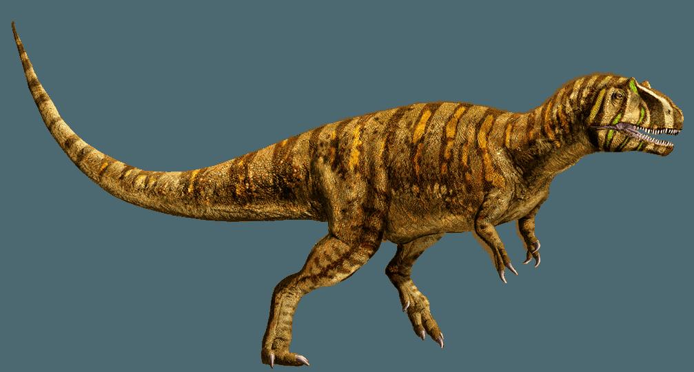 jurassic_world__metriacanthosaurus_by_sonichedgehog2-d8jnv3u