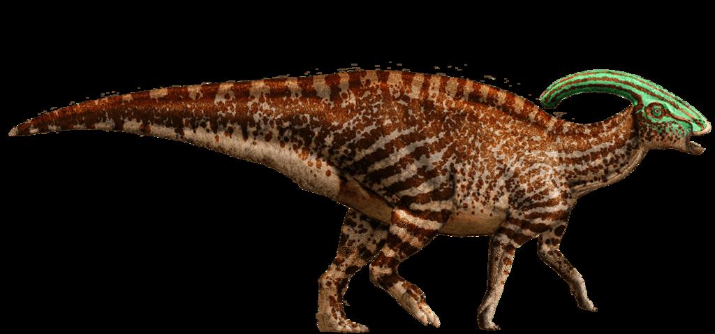 jurassic_world__parasaurolophus_by_sonichedgehog2-d8qgyf7