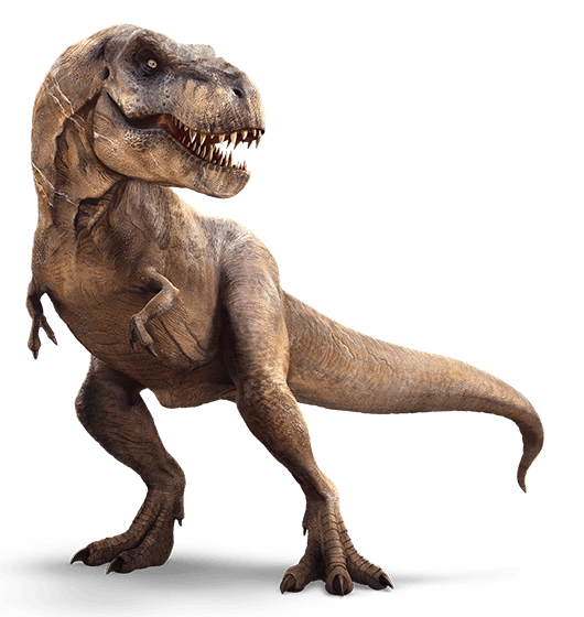 jurassic_world__tyrannosaurus_rex_by_sonichedgehog2-d87wp3n