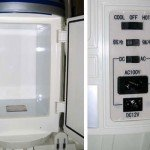 r2 d2 beer пиво р2д2 холодильник для пива звездные войны