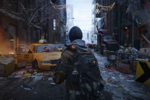 the_division_game_hd_1280x720-1291