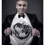 Джордж Клуни, актер