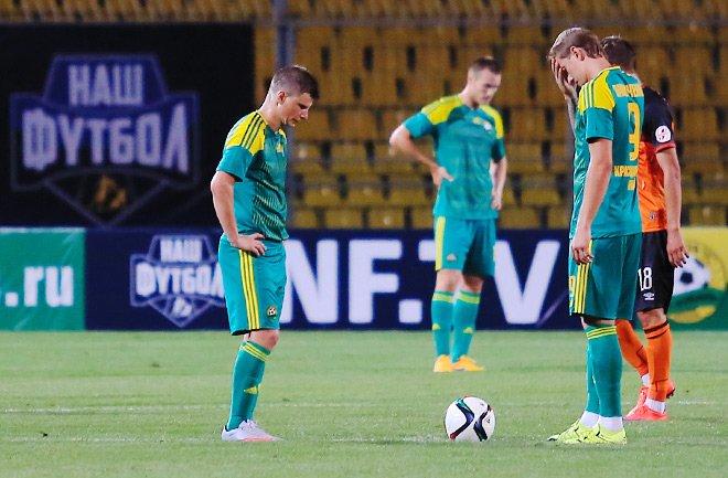 футбол рфпл чемпионат россии по футболу отвратительные мужики