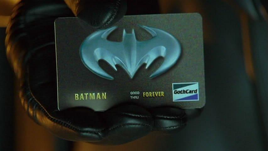 бэтмен batman arkham knight обзор быть бэтменом сколько стоит костюм бэтмена