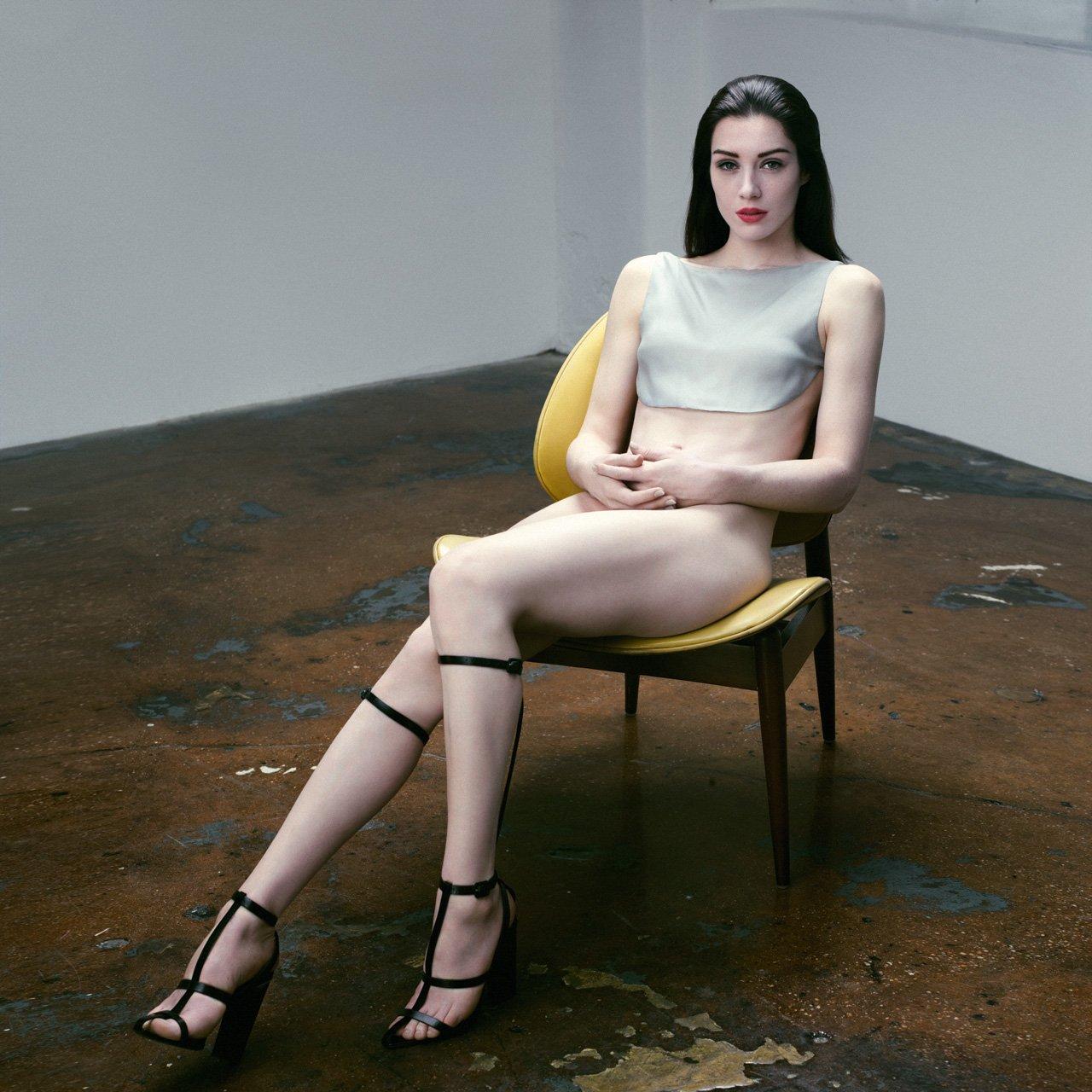 Сколько стоит переспать с порно актрисой 27 фотография