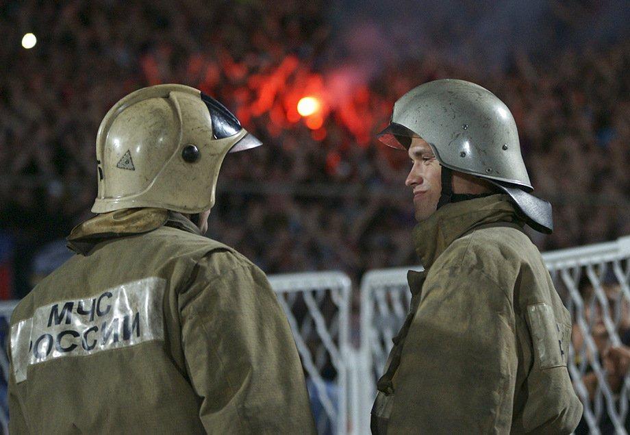 2 тур рфпл результаты отвратительные мужики аленичев спартак чемпионат россии по футболу второй тур
