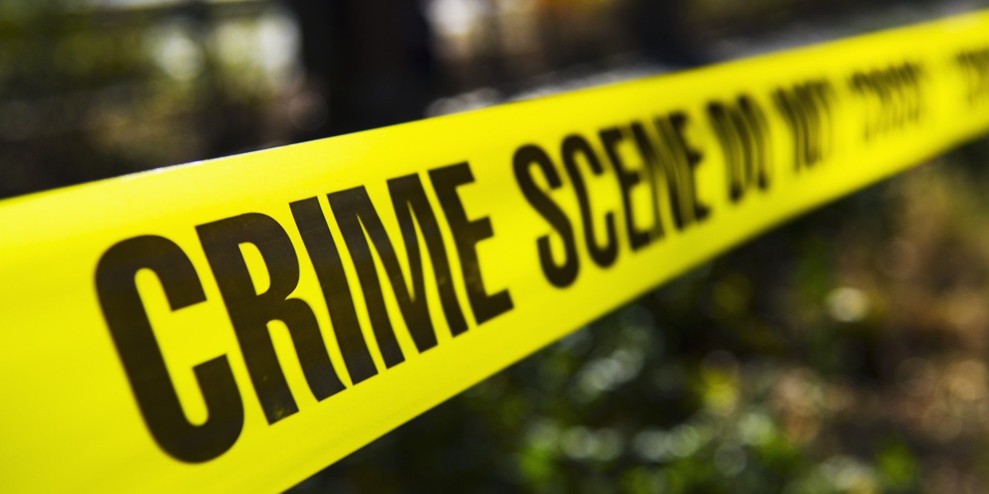 CRIME-SCENE-clean-up-business