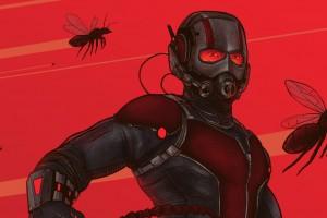 Daglar_-ant_man_2