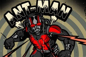 Salvador-AntMan-Hipster-Insect-768x1024