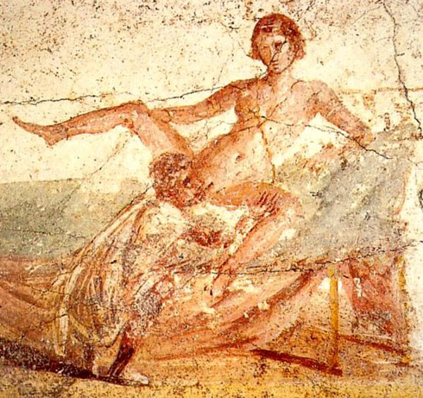 Sexual_scene_on_pompeian_mural