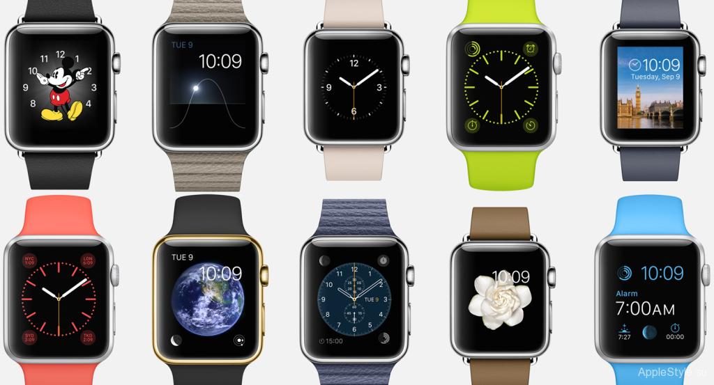 apple watch review обзор купить в россии в москве эпл вотч отвратительные мужики