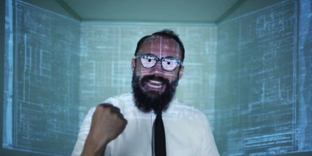 clutch psychic warfare x-ray visions new album новый альбом отвратительные мужики disgusting men