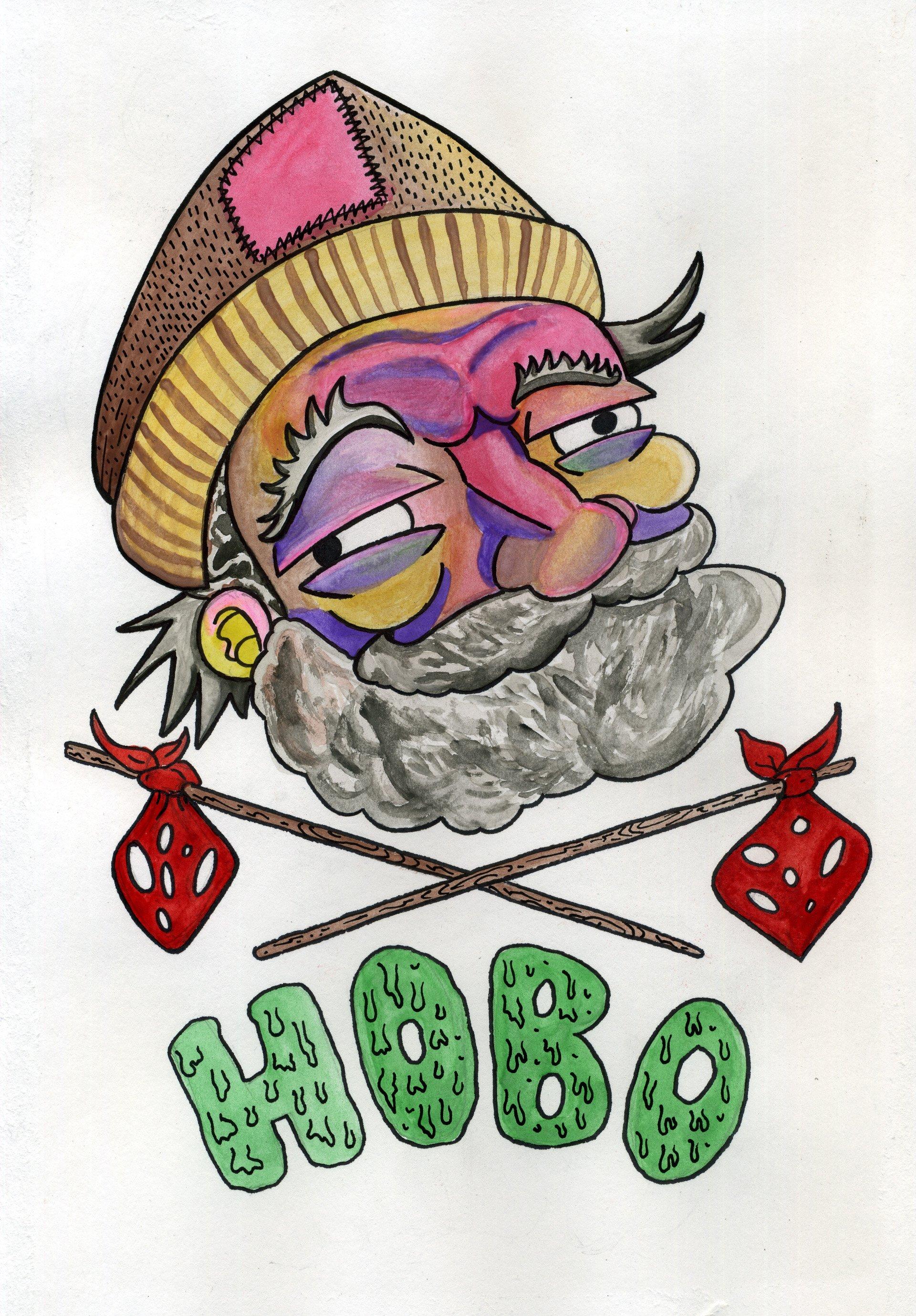 hobo1