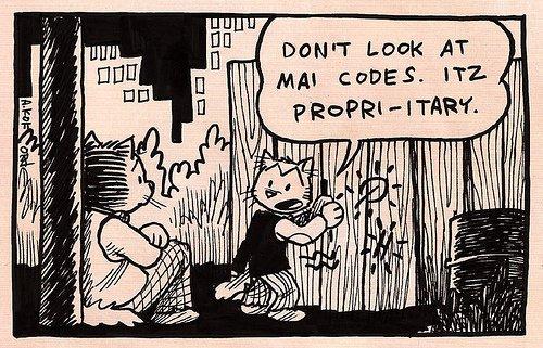 hobo_comics