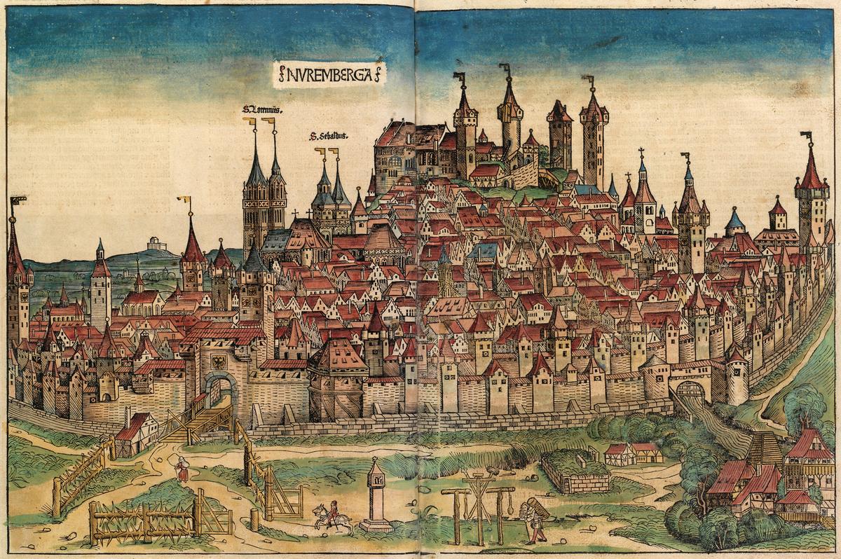 medieval_university