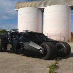 бэтмен batman arkham knight обзор быть бэтменом сколько стоит костюм бэтмена быть бэтменом