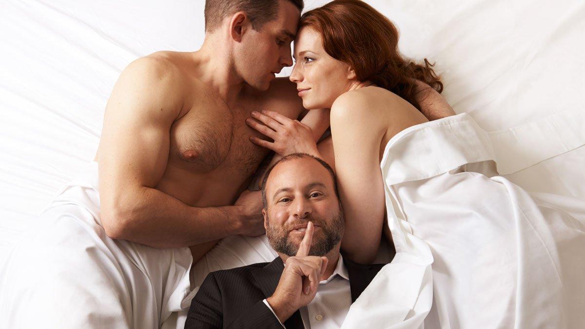 Смотреть русскую эротику про измены, Порно видео онлайн: РусскоеИзмена 11 фотография